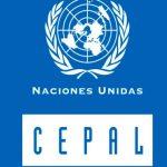 Cepal: pandemia provocará cierre de 2,7 millones de empresas en Latinoamérica
