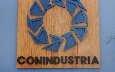 Conindustria obtiene el mayor puntaje por su alta efectividad en el apoyo a la resiliencia empresarial