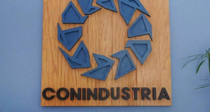 Conindustria calcula que producción cayó a 18 % por covid-19