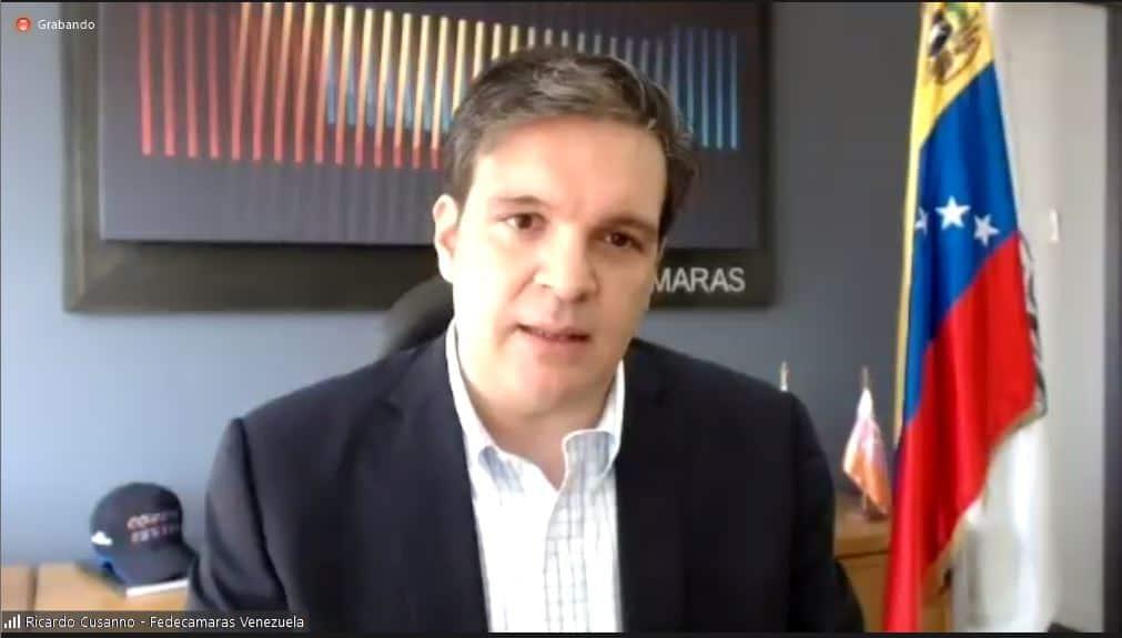 Rescatar la institucionalidad es el gran reto que tenemos para la Venezuela del futuro