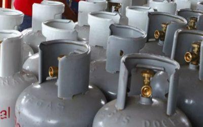Falta de gas licuado de petróleo puede paralizar procesos industriales