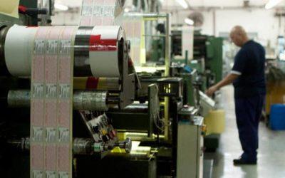 Producción, competitividad y un marco regulatorio transparente recuperarán el salario en Venezuela