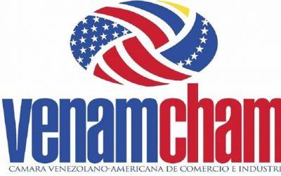 VenAmCham 70 años con Venezuela: Apego y conexión empresarial