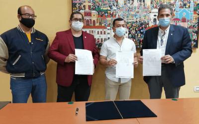 Exoneran impuestos al sector autopartes y licorerías de Maracaibo