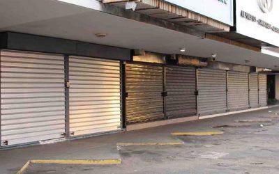 Economía en el Zulia sigue paraliza en semanas de flexibilización