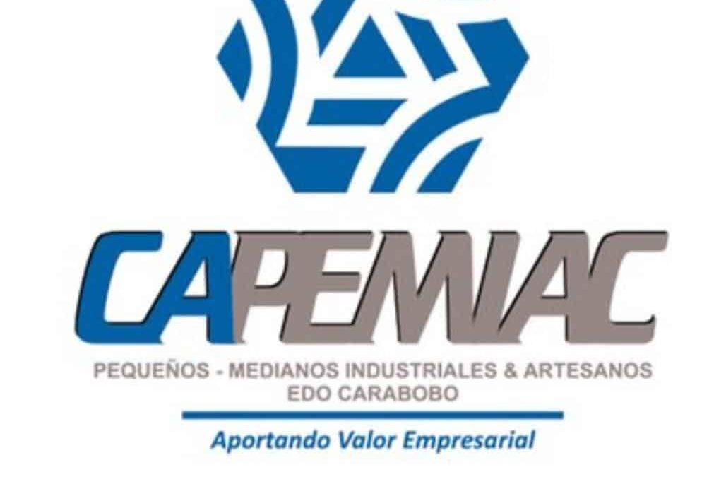 Capemiac pide reunión con autoridades a fin de evitar el cierre de pymis