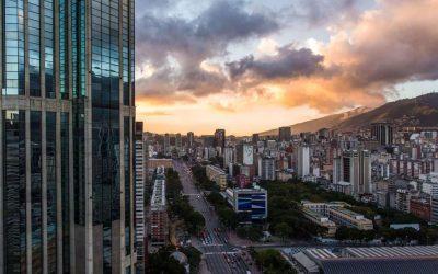 Cámara Inmobiliaria de Venezuela alerta sobre posibles amenazas a inmuebles de emigrantes