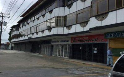 CCM: Un 52% de empresas en Maracaibo proyectan un aumento de su producción y ventas para final de año