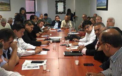 Incremento de tarifas eléctricas pone en riesgo al sector productivo de Bolívar