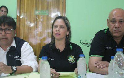 Industrias y comercios del municipio Piar necesitan trabajar de manera continua