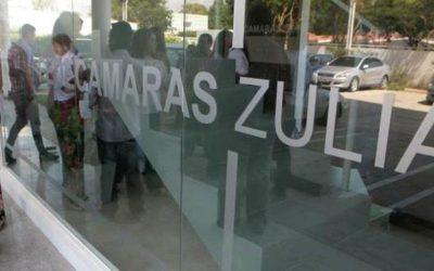 Fedecámaras Zulia apuesta a nuevas y mejores condiciones para trabajar