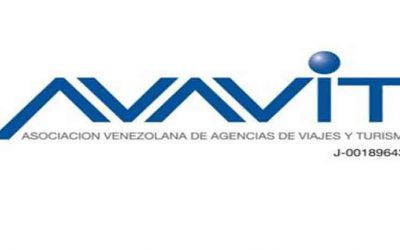 AVAVIT apoya propuesta de FEDECÁMARAS de gestionar importación de vacunas anti COVID-19