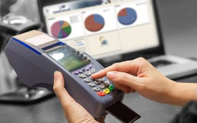 CCM: El 53 % de las empresas tuvieron una disminución en sus ventas en el primer trimestre de 2021