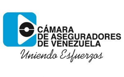 Cámara de Aseguradores de Venezuela eligió Junta Directiva 2021-2022