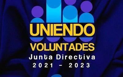 Camcomercione reitera su respaldo al plan complementario de vacunación presentado por Fedecámaras contra el Covid-19
