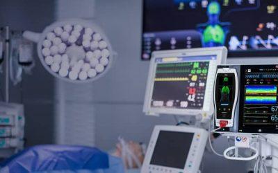 AVEDEM alerta sobre irregularidades y estafas en la comercialización de productos en el sector salud