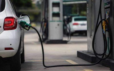 A más de 400 días de cuarentena, vehículos en el Zulia esperaran hasta 10 días por combustible