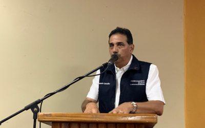 Fedecámaras Bolívar: El éxito de las Zonas Económicas Especiales no se logrará de forma aislada