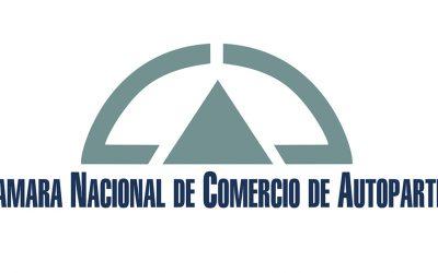 Canidra promueve la actualización de las normas Covenin en beneficio del consumidor final