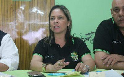 Cámara de comercio del municipio Piar exige reestructurar en forma efectiva los servicios básicos
