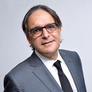 Carlos Fernández Gallardo