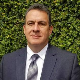 César Guillén