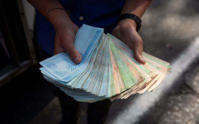 Fedecámaras Bolívar: las Zonas Económicas Especiales necesitan bases sólidas