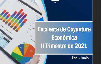 65 % de las empresas de Maracaibo califica como desfavorable su nivel de actividad económica actual