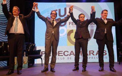 El futuro de Venezuela requiere de un proceso profundo de negociación entre todos los actores de la sociedad