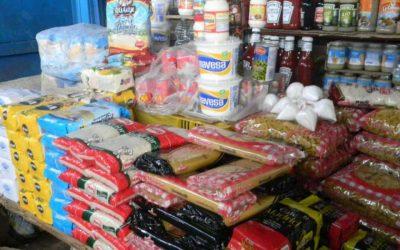 Canasta Alimentaria en Maracaibo se ubicó en Bs. 979.772.140 al cierre de junio