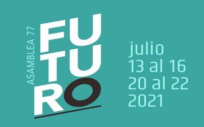Fedecámaras inicia este 13 de julio su 77° Asamblea Anual
