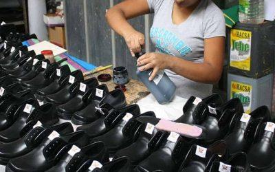 Cavecal: Reinicio de clases presenciales ayudará a aumentar la producción