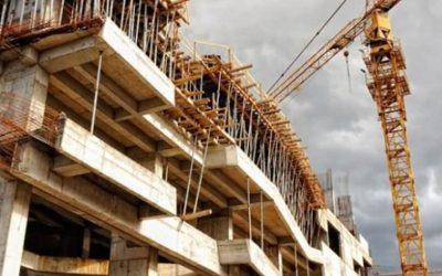 Sector construcción en Lara está decaído por falta de financiamiento y personal calificado