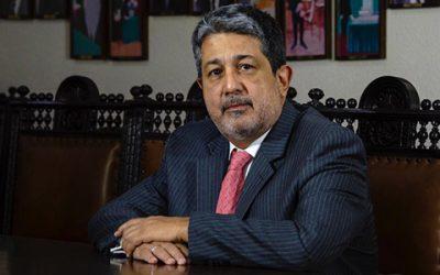 Cámara de Caracas pide revisión de impuestos municipales