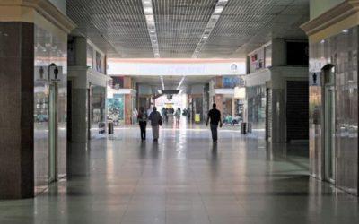 Camcaroní: 50% de los comercios han tenido que reinventarse para no cerrar