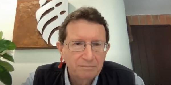 Alejandro Szilágyi