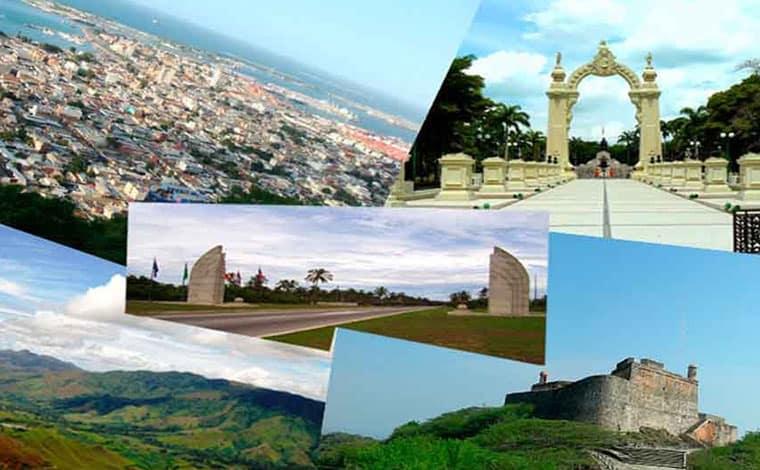 Carabobo Turismo