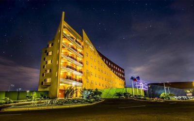 Falcón| 60% del costo de las habitaciones en hoteles se destina para pagar tarifas de agua y electricidad