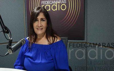 «Crisis económica no permite modernizar la televisión venezolana»