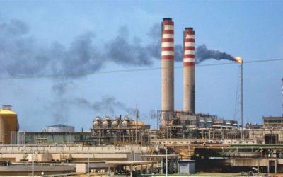 CPV: La capacidad local de refinación se puede mantener con los recursos obtenidos por la venta de gasolina en divisas