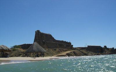 Cámara de Turismo de Sucre sortea la crisis con paquetes para visitantes regionales