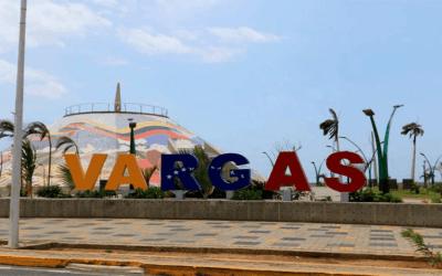 Fedecámaras Vargas: Nuevos impuestos impiden rendir en el aspecto económico y comercial
